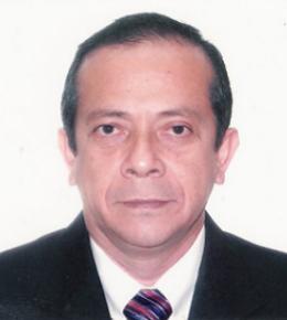 Luis Elías